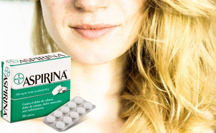 facial-con-aspirina-1