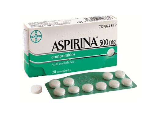 facial-con-aspirina-2