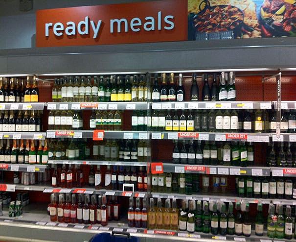 fallas supermercado 11