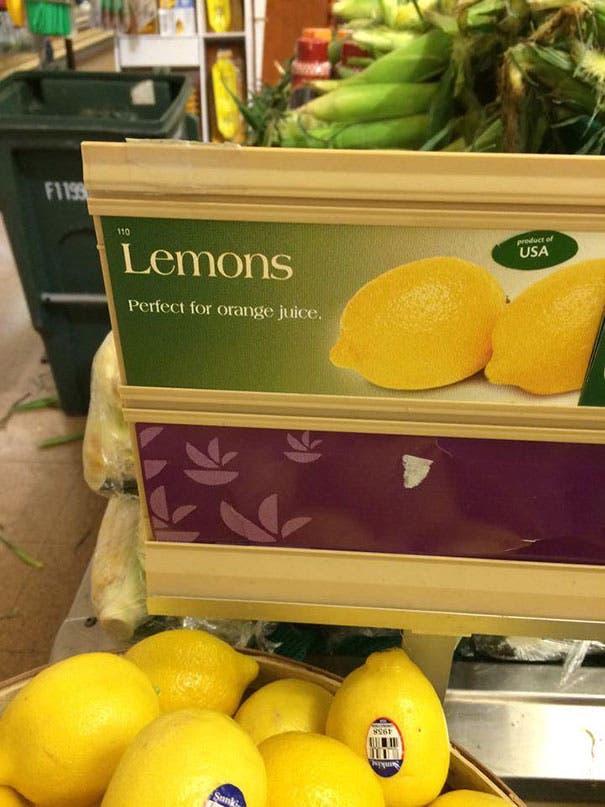 fallas supermercado 14
