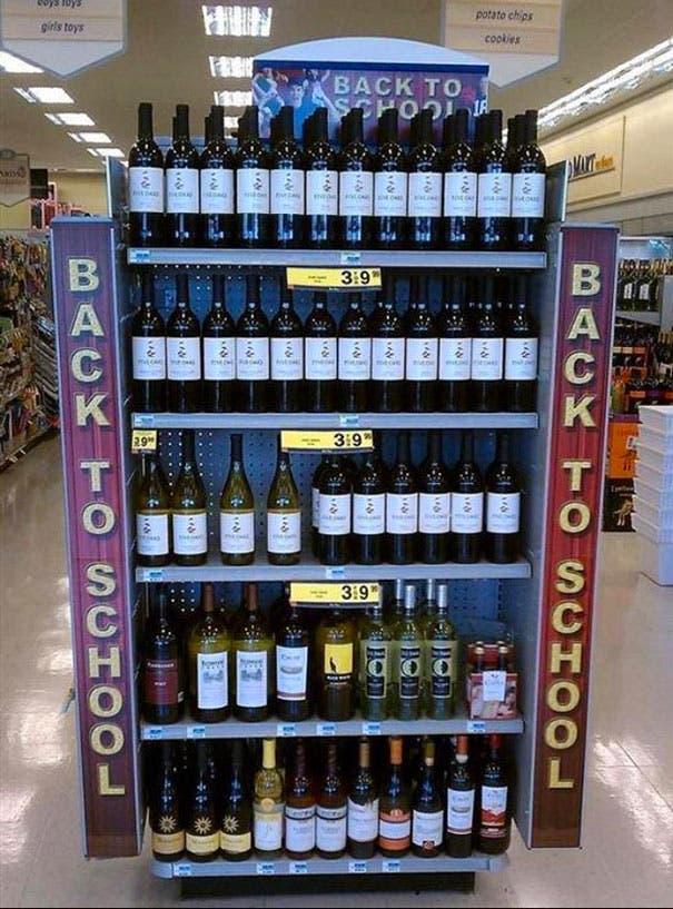 fallas supermercado 18