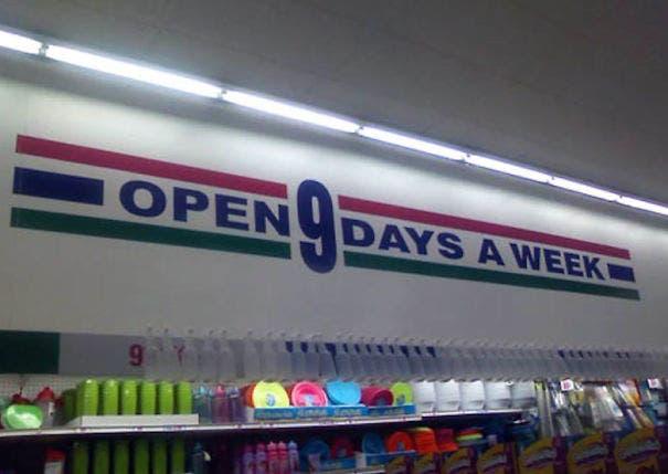 fallas supermercado 5