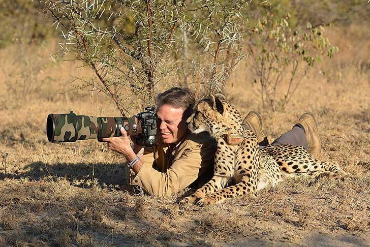 fotografos-sorprendidos-por-los-animales-que-intentan-capturar-11