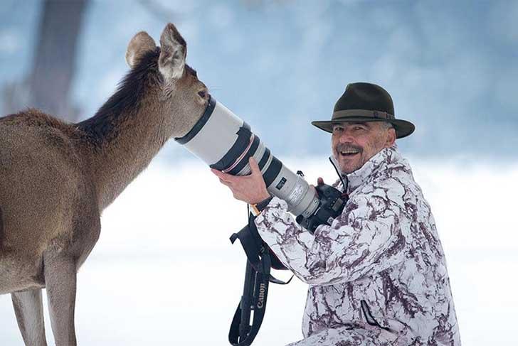 fotografos-sorprendidos-por-los-animales-que-intentan-capturar-16