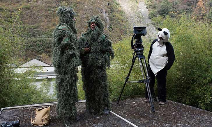 fotografos-sorprendidos-por-los-animales-que-intentan-capturar-17