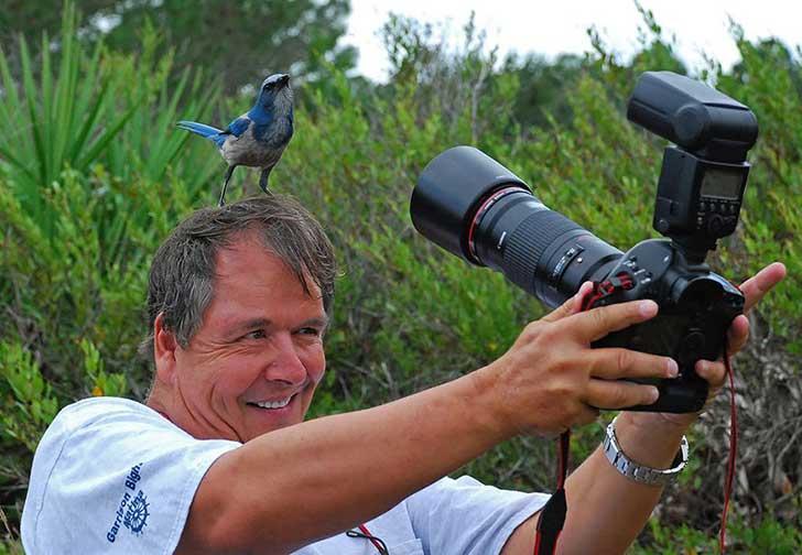 fotografos-sorprendidos-por-los-animales-que-intentan-capturar-19