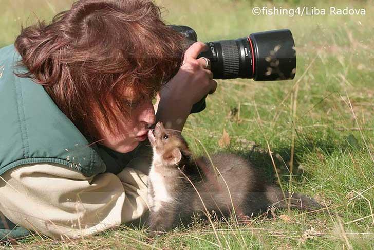 fotografos-sorprendidos-por-los-animales-que-intentan-capturar-2