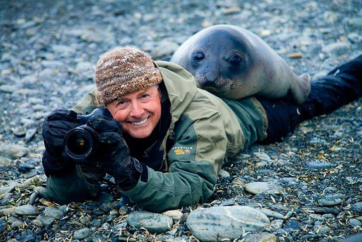 fotografos-sorprendidos-por-los-animales-que-intentan-capturar-6