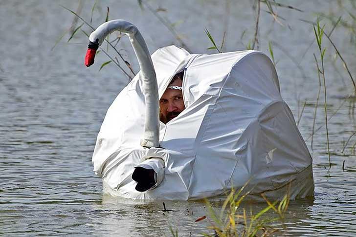 fotografos-sorprendidos-por-los-animales-que-intentan-capturar-9