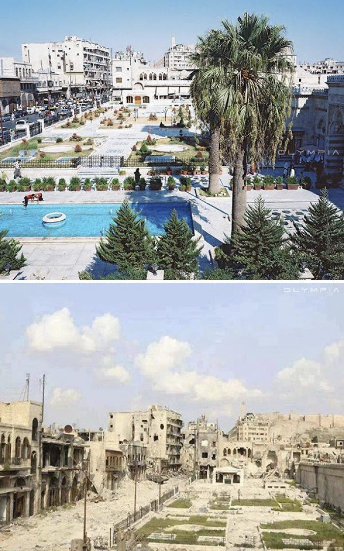 fotos-de-siria-antes-y-despues-de-la-guerra1