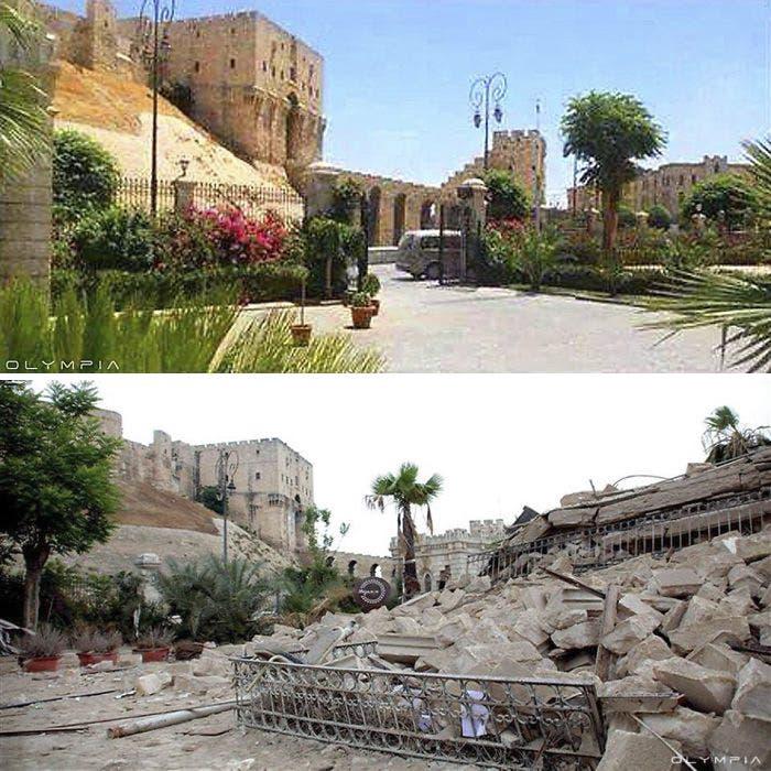 fotos-de-siria-antes-y-despues-de-la-guerra10