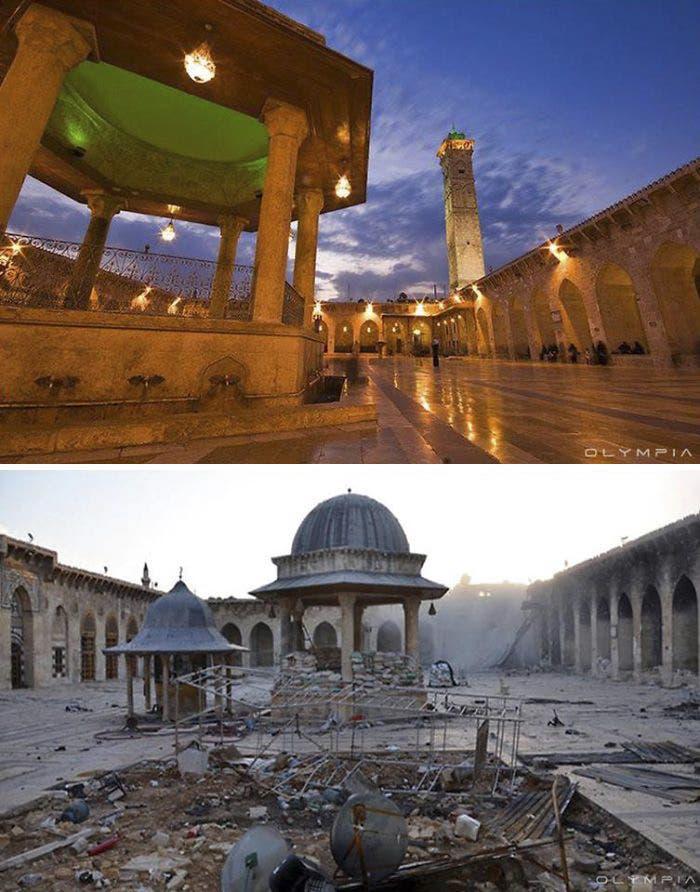 fotos-de-siria-antes-y-despues-de-la-guerra11