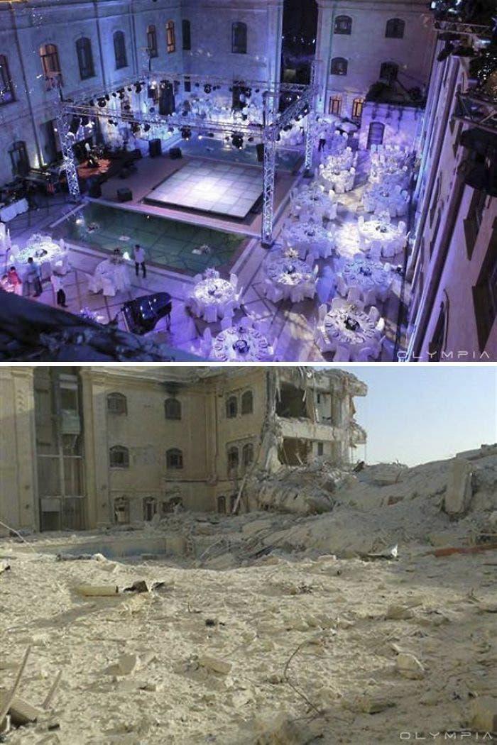 fotos-de-siria-antes-y-despues-de-la-guerra13