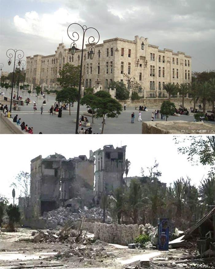 fotos-de-siria-antes-y-despues-de-la-guerra15