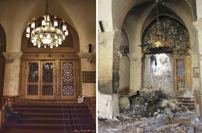 fotos-de-siria-antes-y-despues-de-la-guerra16