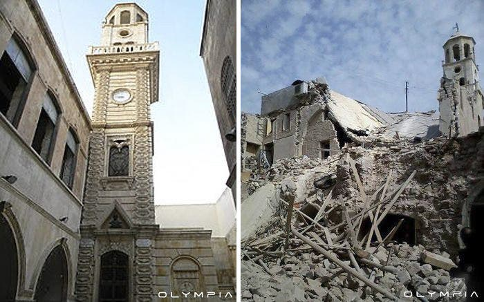 fotos-de-siria-antes-y-despues-de-la-guerra17
