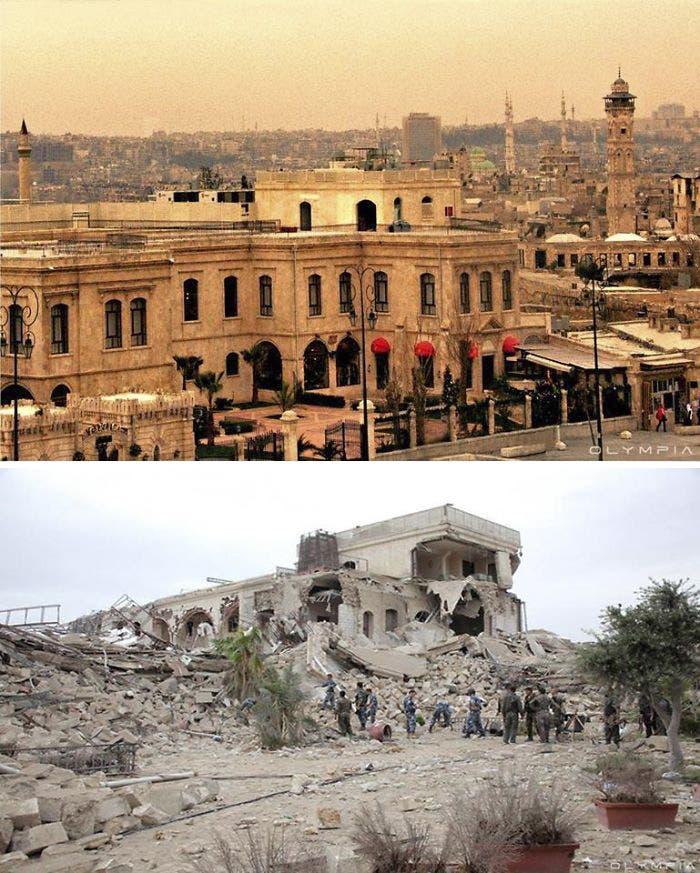 fotos-de-siria-antes-y-despues-de-la-guerra19