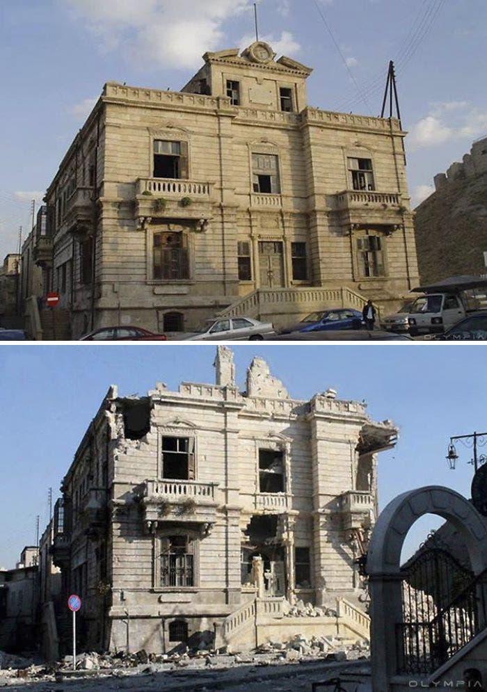 fotos-de-siria-antes-y-despues-de-la-guerra20