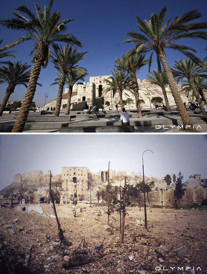 fotos-de-siria-antes-y-despues-de-la-guerra21