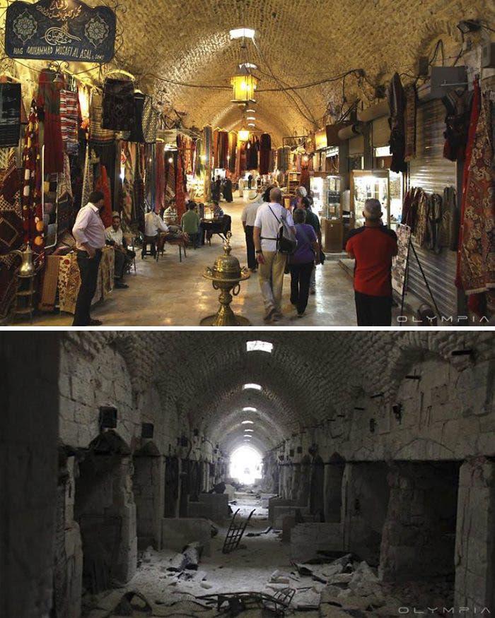 fotos-de-siria-antes-y-despues-de-la-guerra3