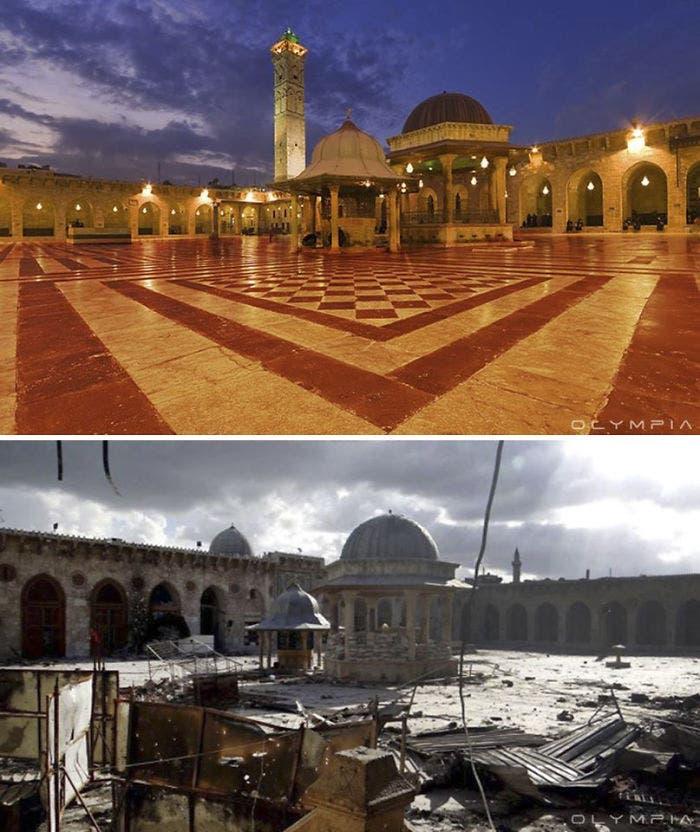 fotos-de-siria-antes-y-despues-de-la-guerra5