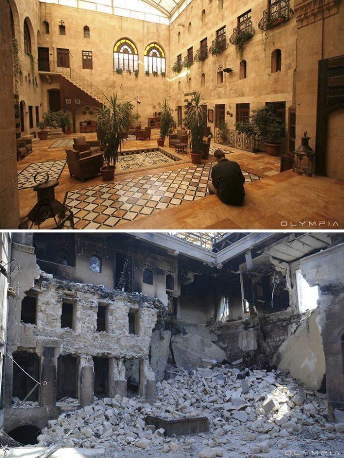 fotos-de-siria-antes-y-despues-de-la-guerra6