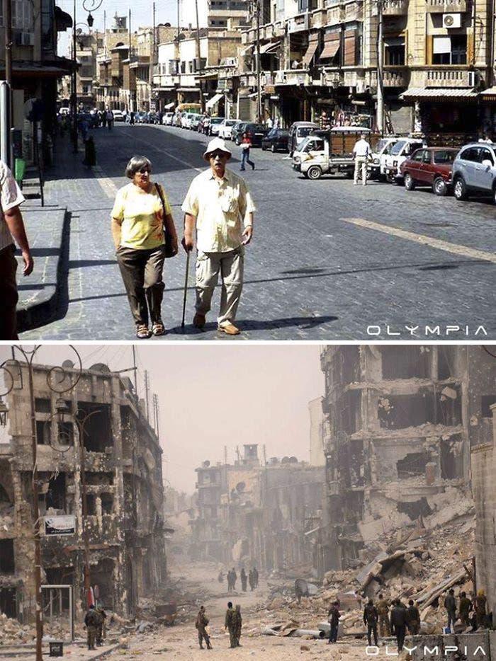 fotos-de-siria-antes-y-despues-de-la-guerra7