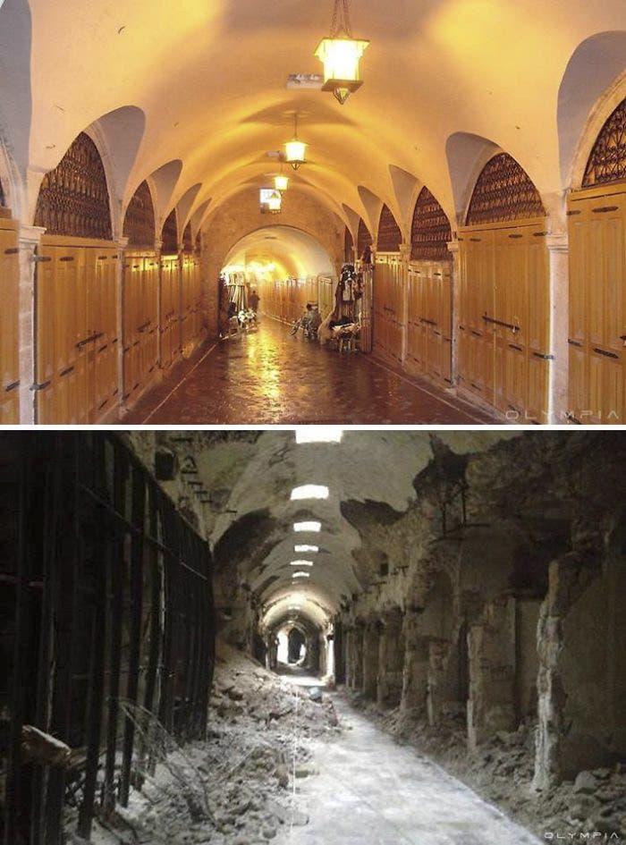 fotos-de-siria-antes-y-despues-de-la-guerra8