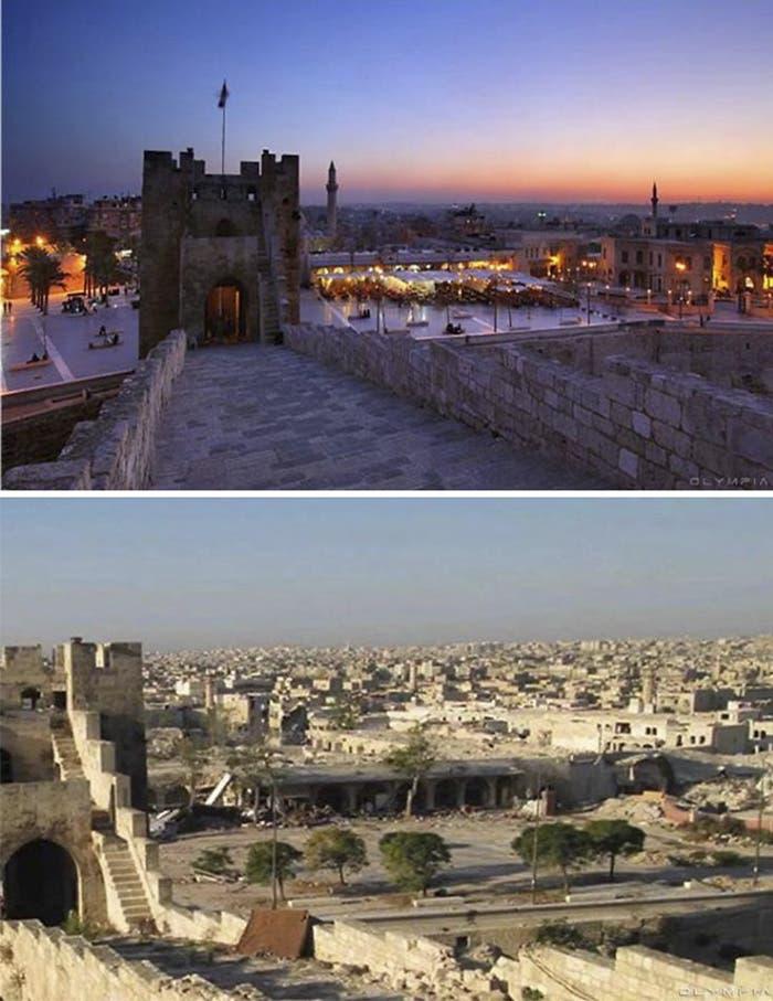 fotos-de-siria-antes-y-despues-de-la-guerra9