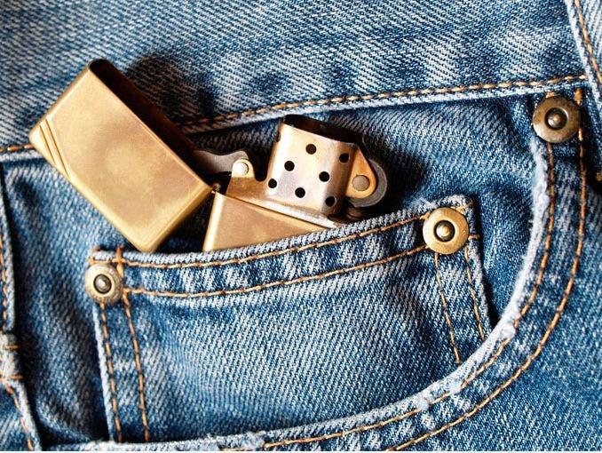funcion-bolsillo-pequeno-jeans2