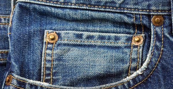 funcion-bolsillo-pequeno-jeans3