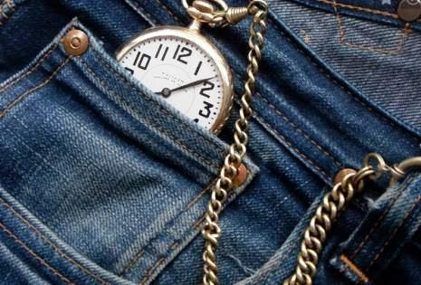 funcion-bolsillo-pequeno-jeans4