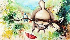 hayao-miyazaki-estudio-ghibli-fanart-bonito-portada