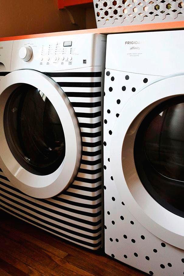 ideas-para-ocultar-objetos-incomodos-en-casa16