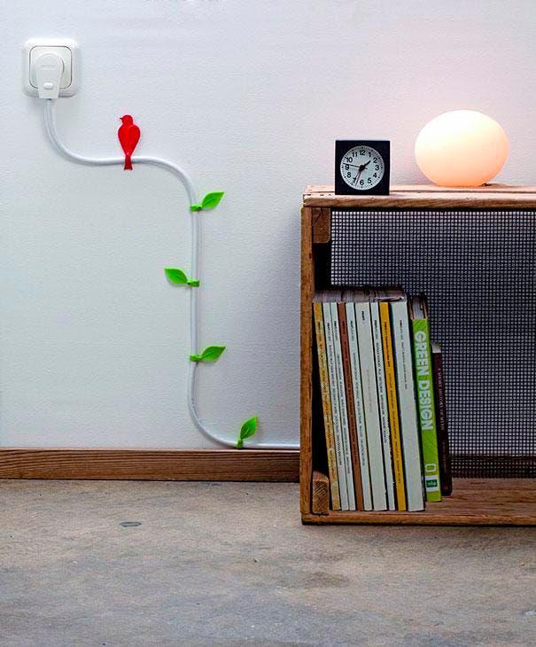 ideas-para-ocultar-objetos-incomodos-en-casa19