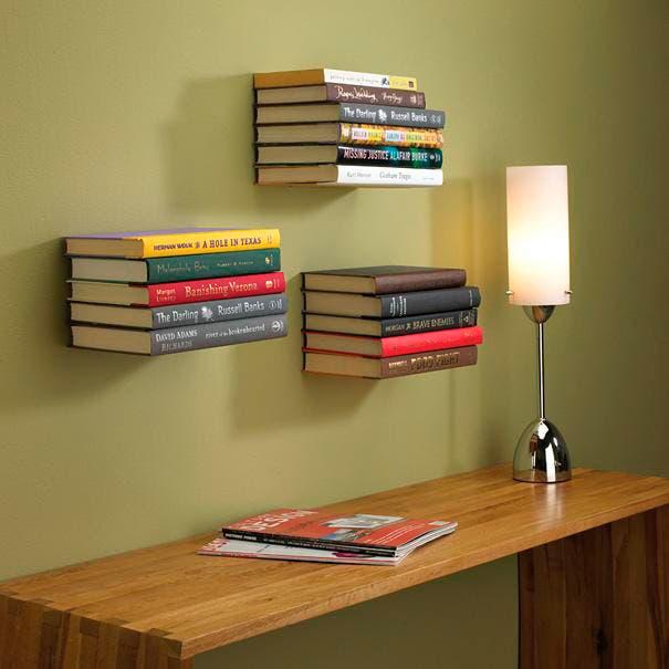 ideas-para-ocultar-objetos-incomodos-en-casa21.1