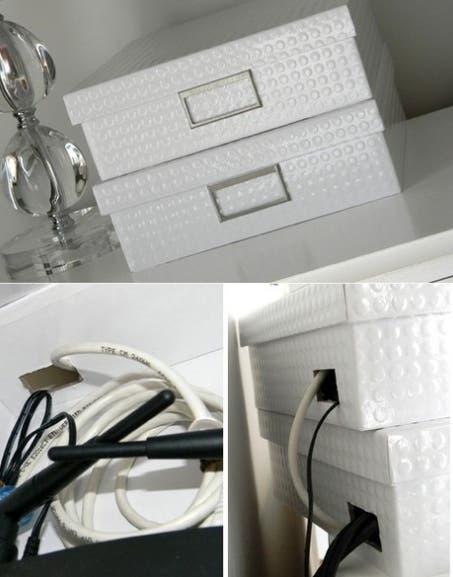 ideas-para-ocultar-objetos-incomodos-en-casa3