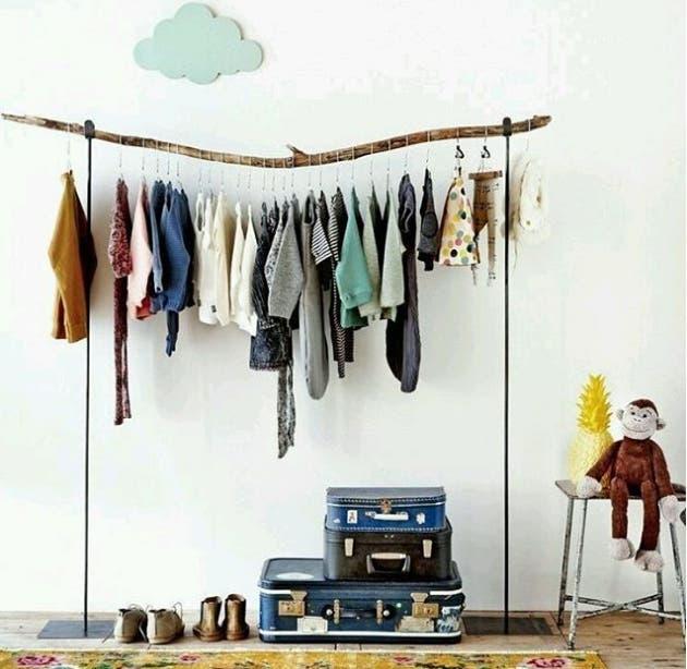 ideas-para-ocultar-objetos-incomodos-en-casa4