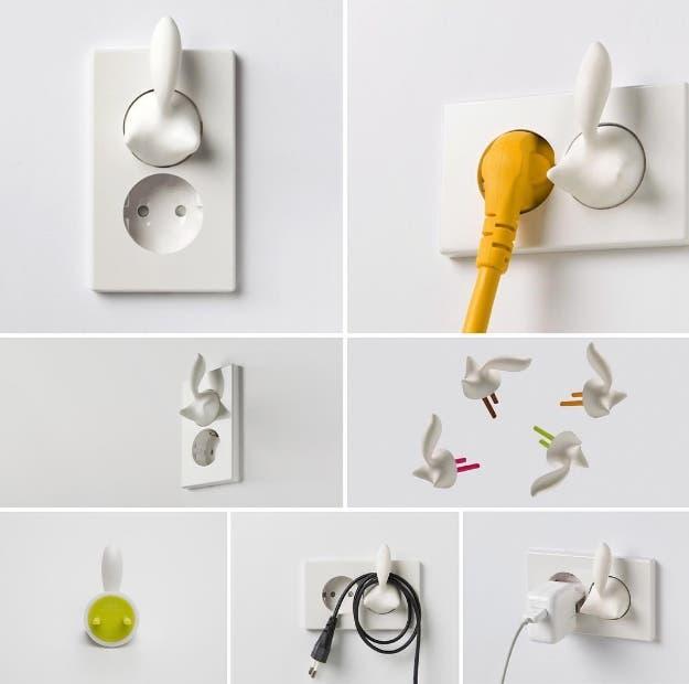 ideas-para-ocultar-objetos-incomodos-en-casa6