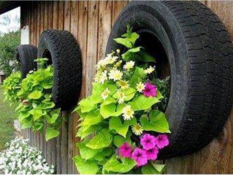 ideas-reciclado-llantas-8