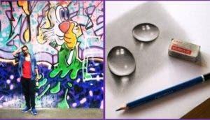 ilustraciones-ilusiones-opticas14 - Copy