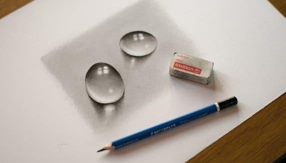 ilustraciones-ilusiones-opticas2