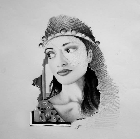 ilustraciones-ilusiones-opticas3