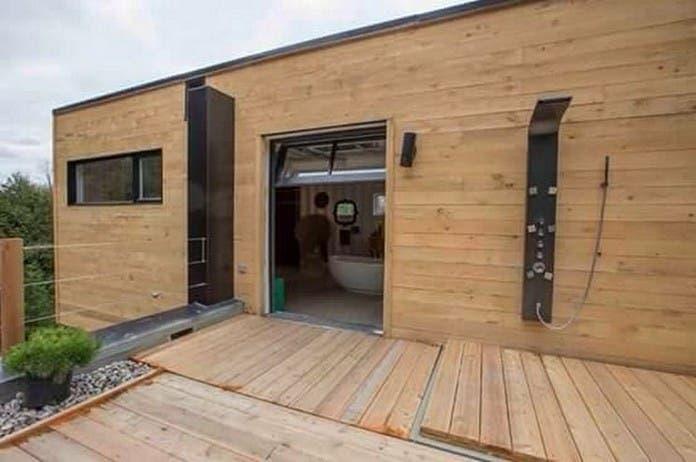 increible-casa-de-lujo-construida-con-contenedores-marítimos-8