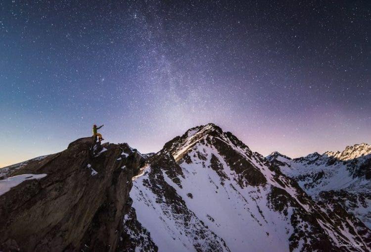 increibles-citas-en-las-montañas-eslovaquia-nieve-estrellas-enamorados-12