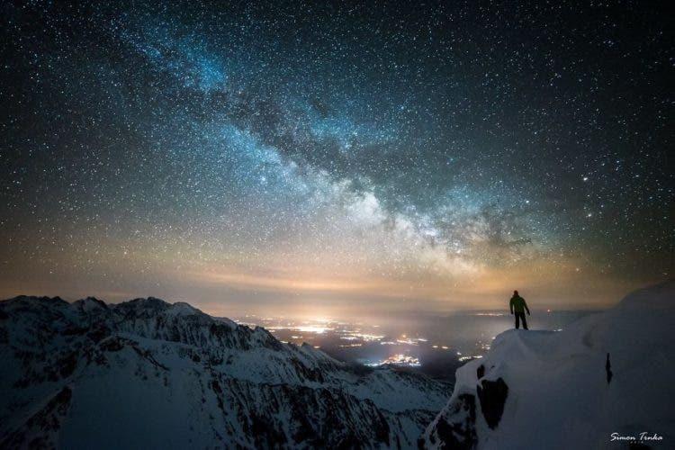 increibles-citas-en-las-montañas-eslovaquia-nieve-estrellas-enamorados-20