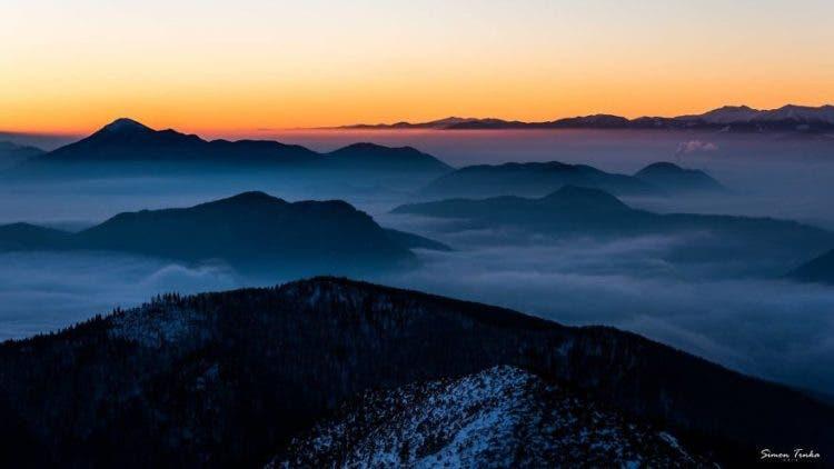 increibles-citas-en-las-montañas-eslovaquia-nieve-estrellas-enamorados-22