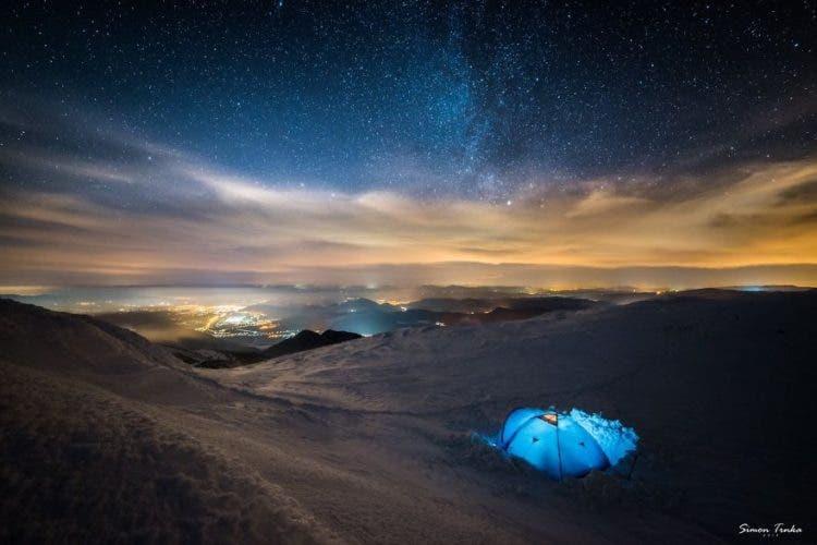 increibles-citas-en-las-montañas-eslovaquia-nieve-estrellas-enamorados-4