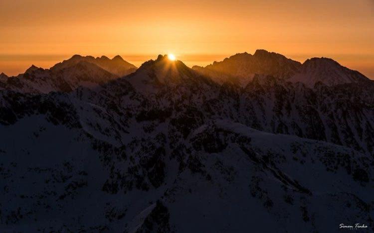 increibles-citas-en-las-montañas-eslovaquia-nieve-estrellas-enamorados-6