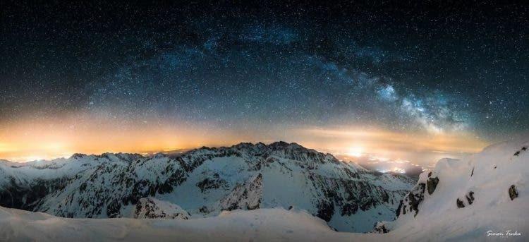 increibles-citas-en-las-montañas-eslovaquia-nieve-estrellas-enamorados-7